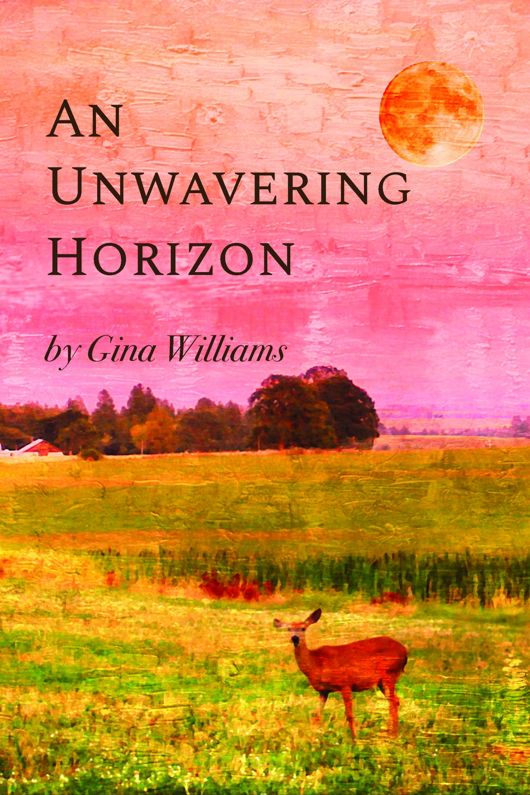 An Unwavering Horizon